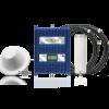 Pro 70 Plus 50 Ohm Kit | 463327